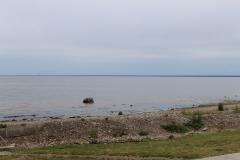 Sillamäe Seafront