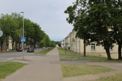 General streetview