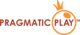 Pragmatic Play – Best games for our players