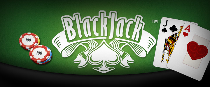 BlackJack – the basics