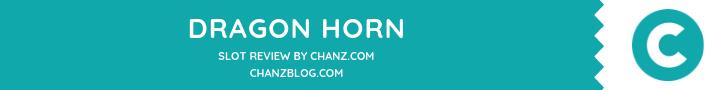 Dragon Horn – Thunderkick