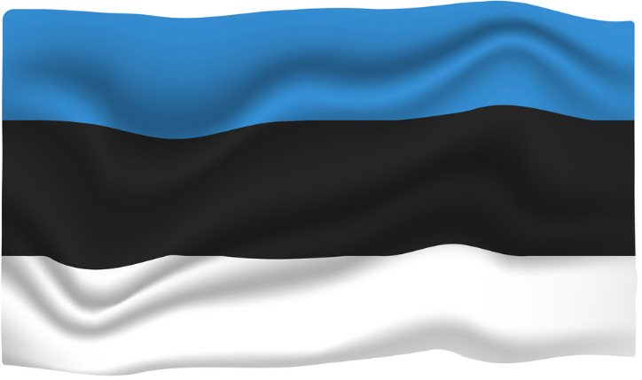 Master your knowledge of Estonia