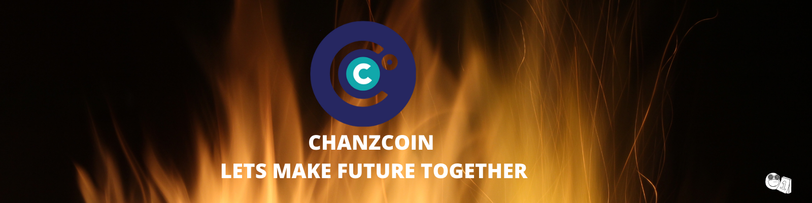 ChanzCoin is here!