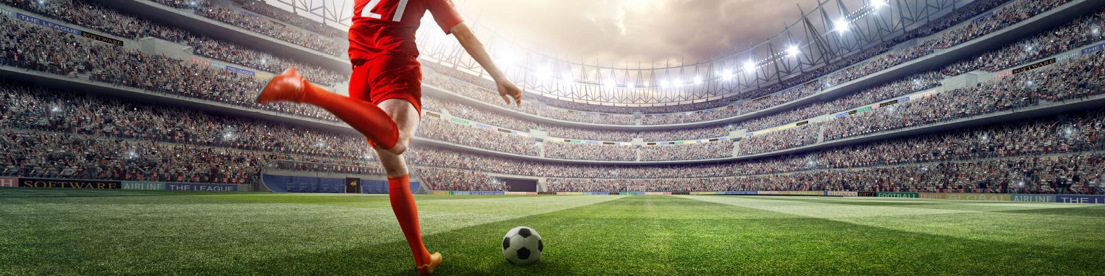 Chanz Pools – European Football 2021