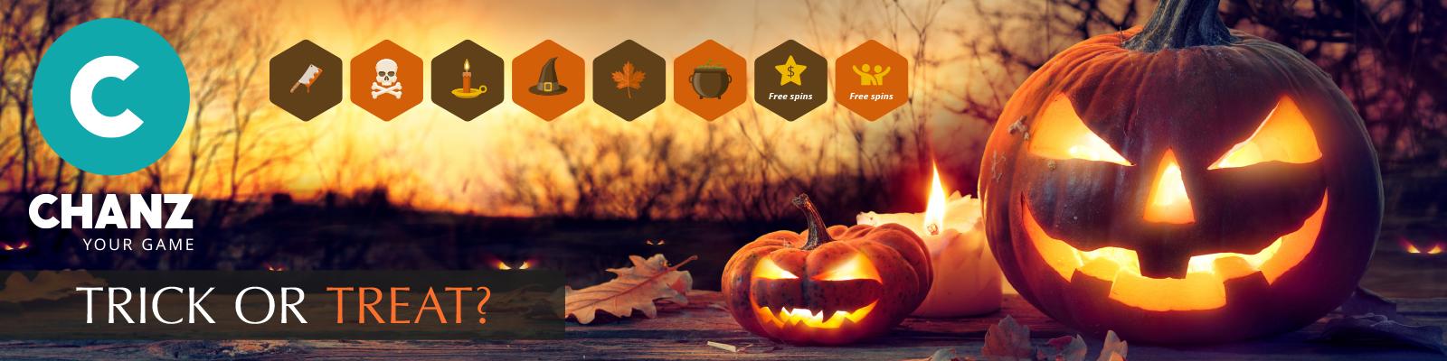 Halloween 2021 🎃